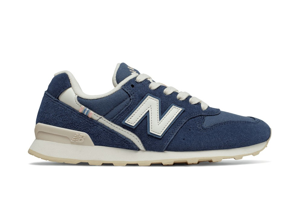 the latest ce1a7 62911 Sneakers New Balance wr996ya - New Balance | Brutalzapas