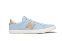Sneakers New Balance am210clo Brutalzapas