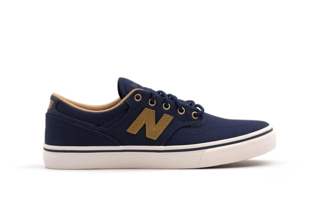 zapatillas new balance son buenas