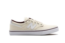 Sneakers New Balance AM331WHT Brutalzapas