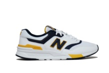 Sneakers New Balance cm997hdl Brutalzapas