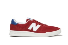Sneakers New Balance crt300a2 Brutalzapas