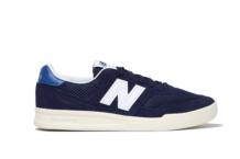 Sneakers New Balance crt300 k2 Brutalzapas