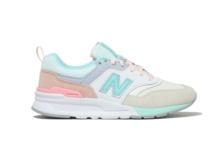 Sneakers New Balance cw997hba Brutalzapas