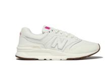 Sneakers New Balance cw997hda Brutalzapas