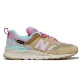 Sneakers New Balance cw997hoa Brutalzapas