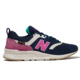 Sneakers New Balance cw997hoc Brutalzapas