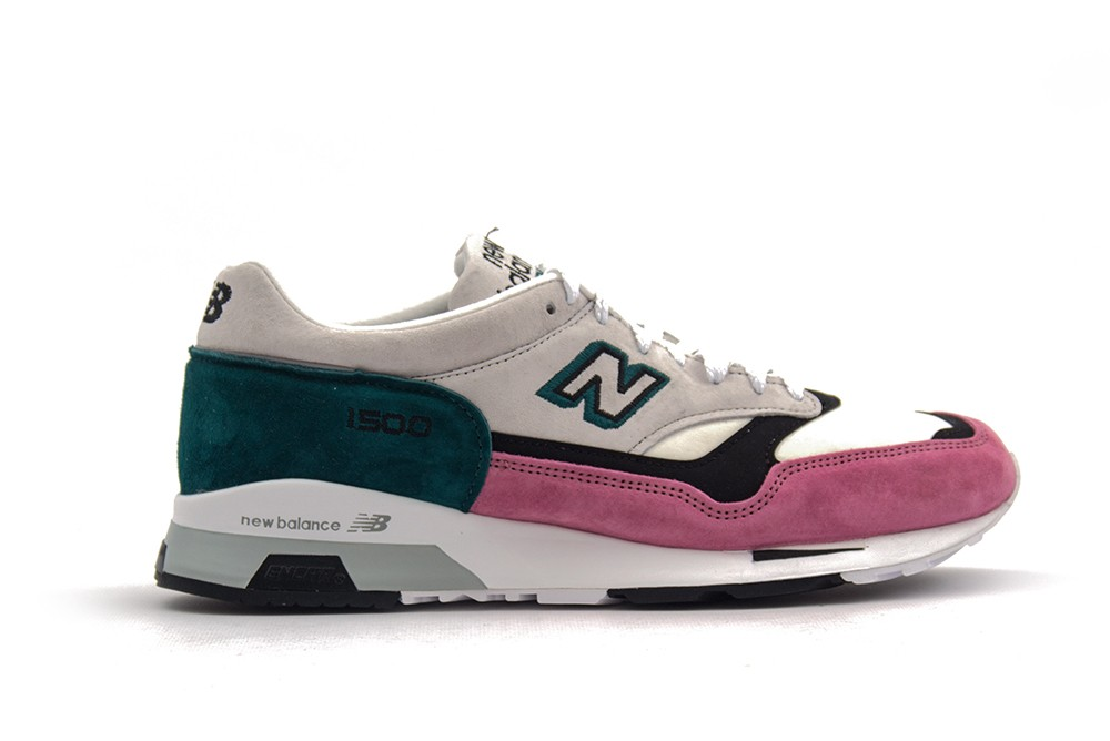 sneakers new balance M1500PFT