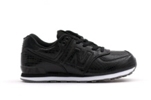 Zapatillas New Balance GC574S3 Brutalzapas