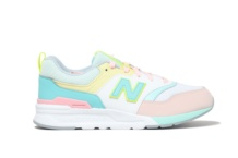 Sneakers New Balance gr997hcl Brutalzapas