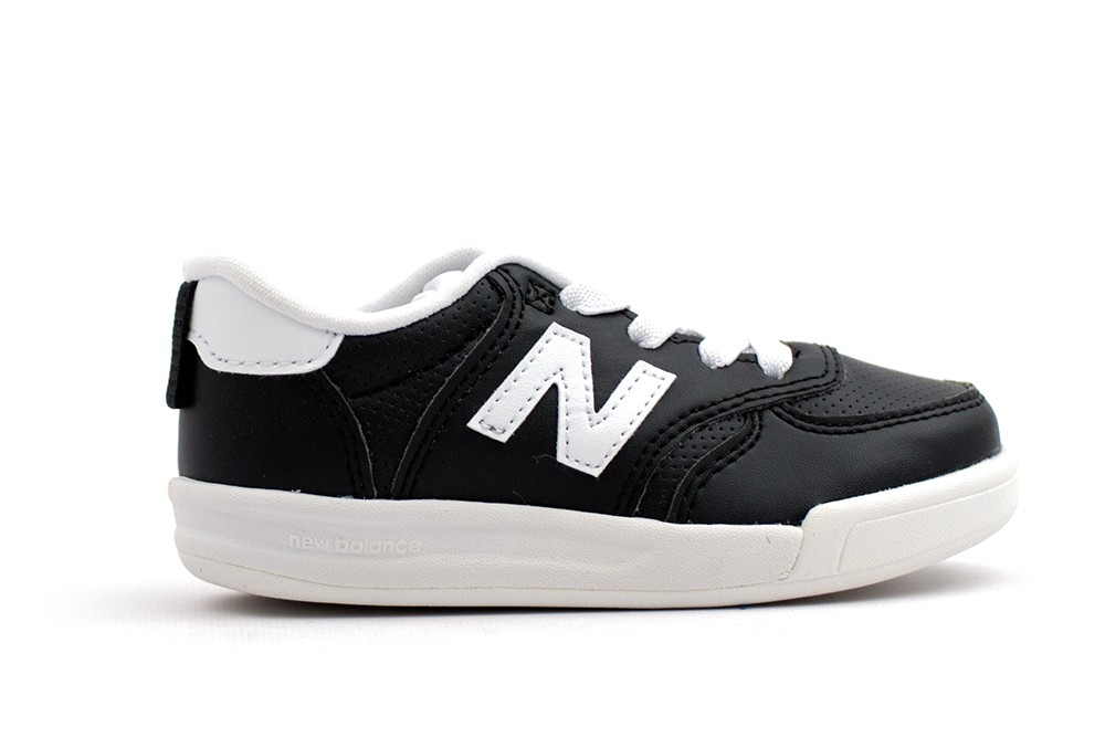 Sneakers New Balance KT300BKI