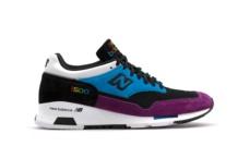 Sneakers New Balance M1500CBK Brutalzapas