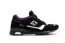 Sneakers New Balance M1500CPK Brutalzapas