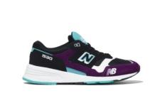 Sneakers New Balance m1530kpt Brutalzapas