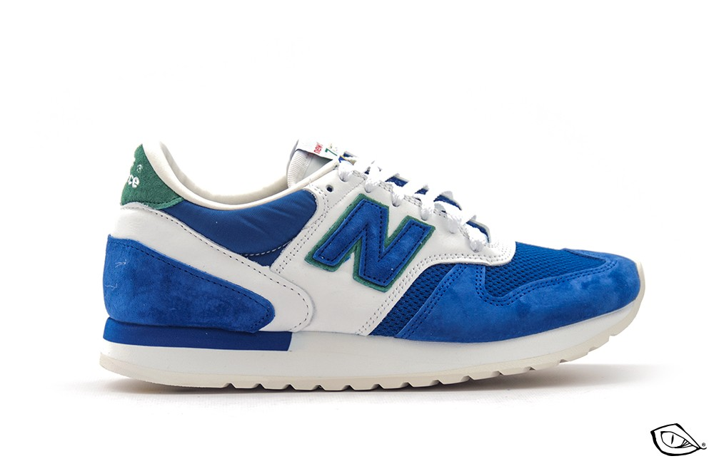 sneakers new balance m770cf