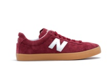Zapatillas New Balance ML22BUR Brutalzapas