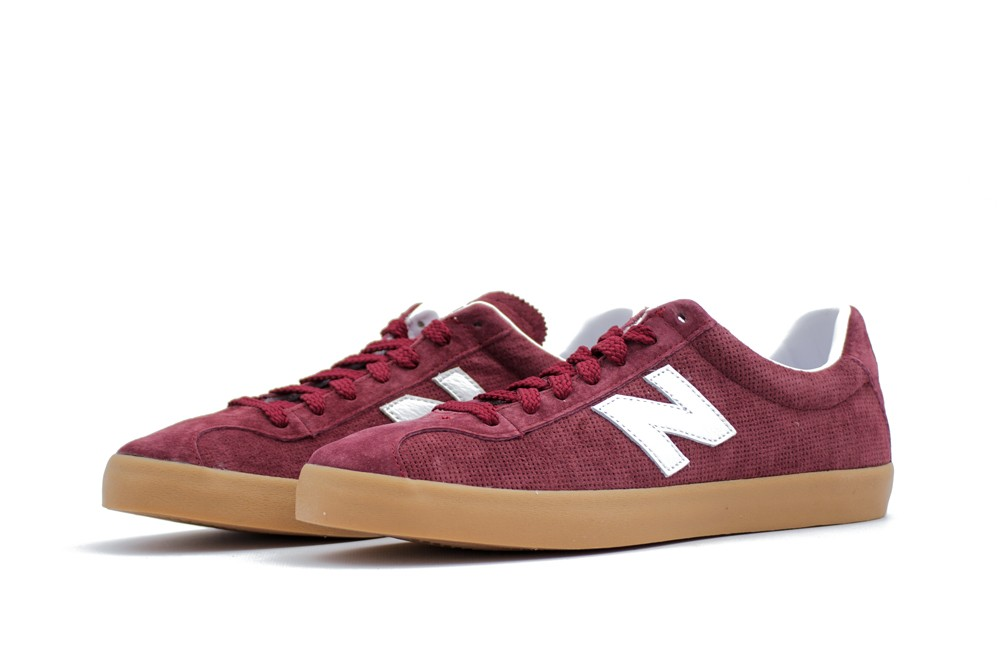 new balance ml22bur