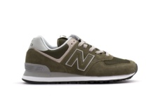 Sneakers New Balance ML574EGO Brutalzapas