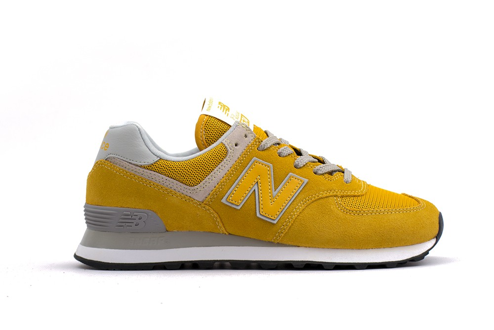 Alta qualit NEW BALANCE ML 574 EYW