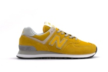 Sneakers New Balance ML574EYW Brutalzapas