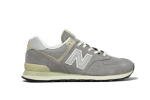 Sneakers New Balance ml574gyg Brutalzapas