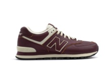 Zapatillas New Balance ML574LUD Brutalzapas