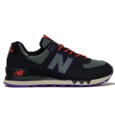 Sneakers New Balance ml574nfq Brutalzapas