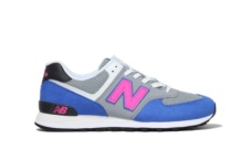 Zapatillas New Balance ml574pwa Brutalzapas