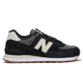 Sneakers New Balance ml574snl Brutalzapas