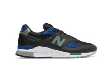 Sneakers New Balance ml840 ac Brutalzapas