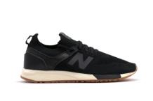 Sneakers New Balance mrl247db Brutalzapas