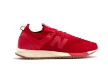 Sneakers New Balance mrl247dc Brutalzapas