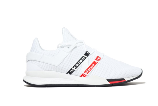 83f84230bbc1 Shop online sneakers and urban fashion