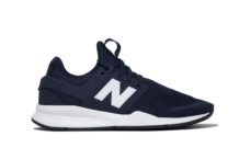 Sneakers New Balance ms247en Brutalzapas
