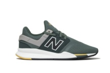 Sneakers New Balance ms247fa Brutalzapas