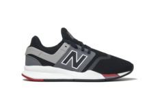 Sneakers New Balance ms247fb Brutalzapas