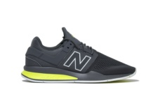 Sneakers New Balance ms247tg Brutalzapas