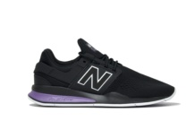 Sneakers New Balance ms247to Brutalzapas