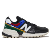 Sneakers New Balance ms574apb Brutalzapas