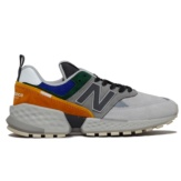 Sneakers New Balance ms574apg Brutalzapas
