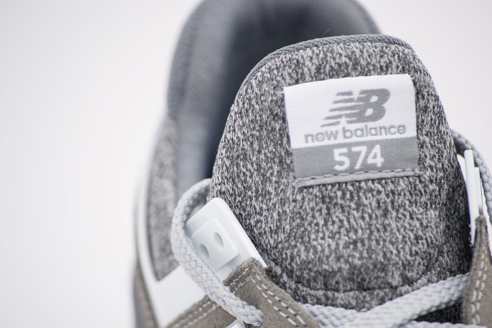 new balance ms574bg