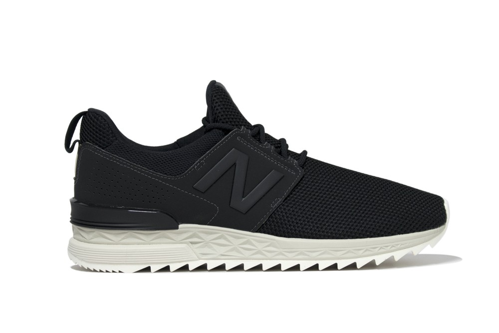 new balance homme 959