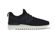Sneakers New Balance ms574duk Brutalzapas
