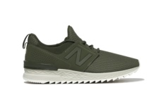 Zapatillas New Balance ms574duo Brutalzapas