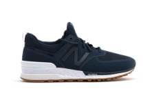 Sneakers New Balance MS574EMK Brutalzapas