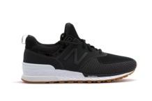 Sneakers Jordan MS574EMK Brutalzapas