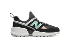 Sneakers New Balance ms574gnb Brutalzapas