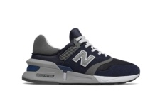 Sneakers New Balance ms997hgb Brutalzapas