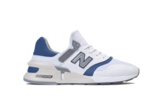 Sneakers New Balance ms997hgd Brutalzapas