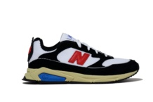 Sneakers New Balance msxrcslg Brutalzapas